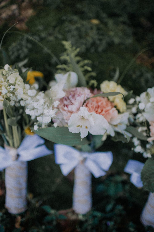 Wedding | 0082.jpg