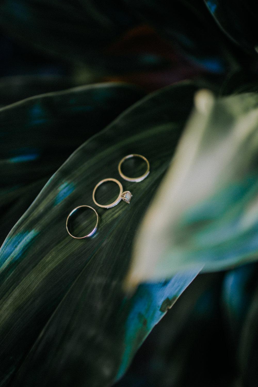 Wedding | 0088.jpg