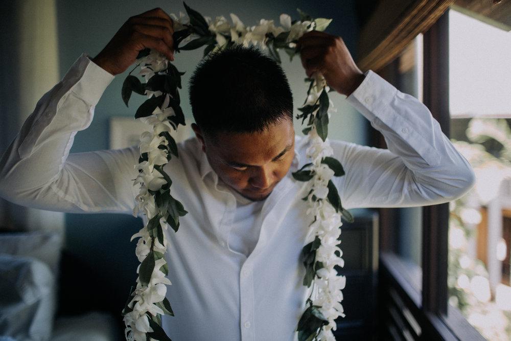 Wedding | 0146.jpg