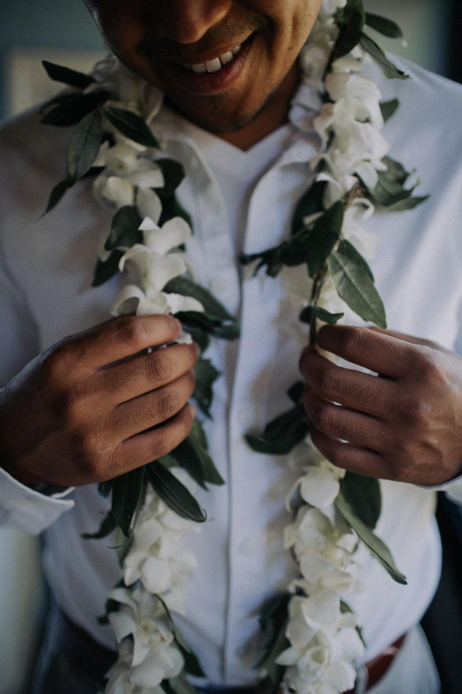 Wedding | 0158.jpg