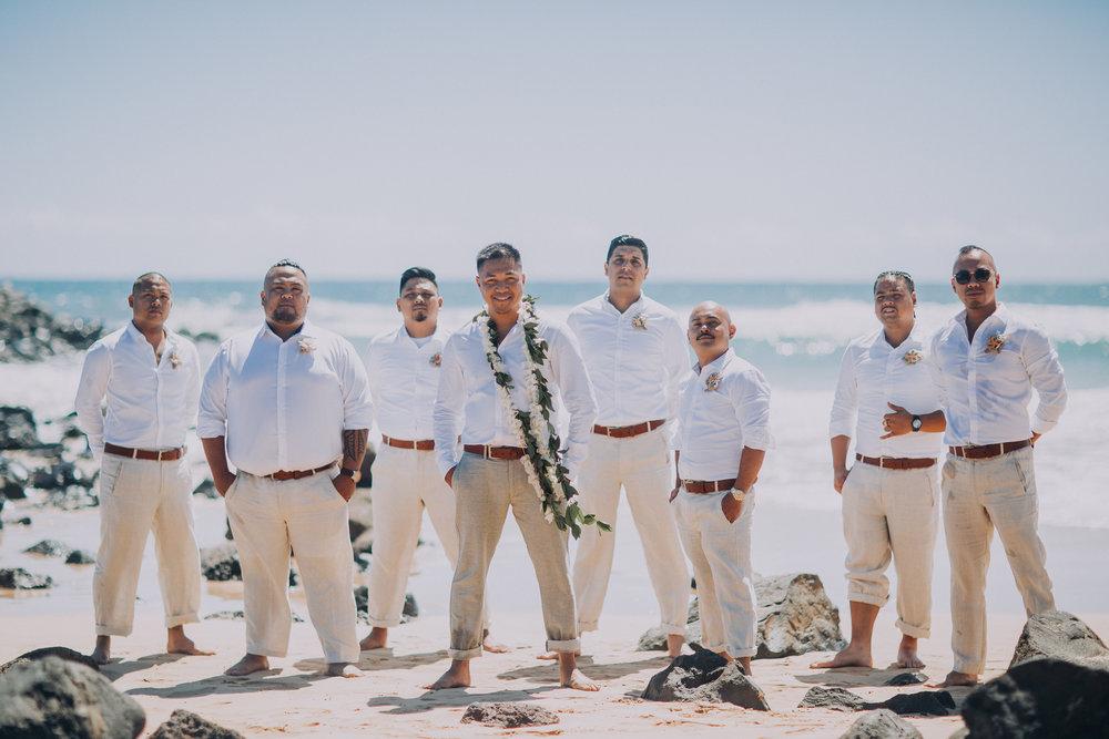 Wedding | 0248.jpg