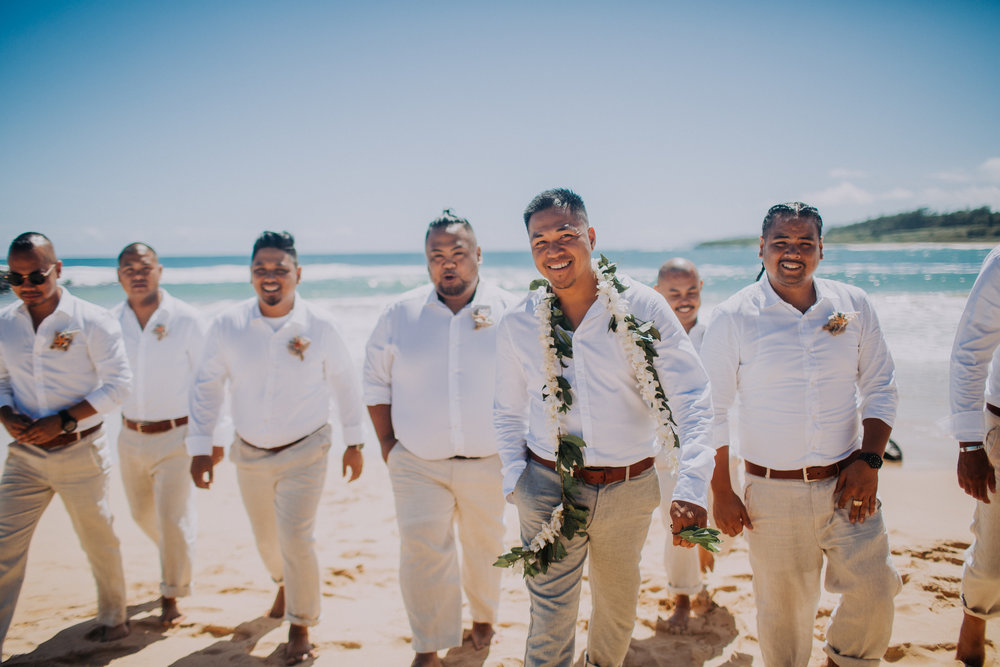 Wedding | 0272.jpg