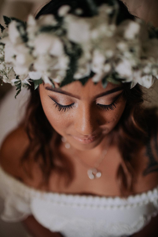 Wedding | 0291.jpg
