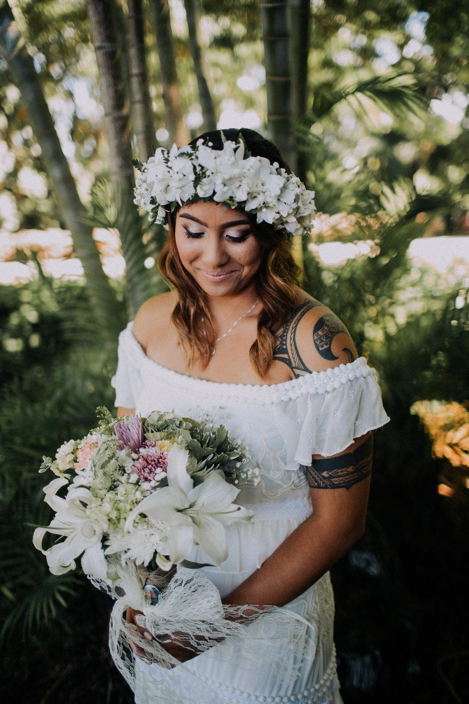 Wedding | 0313.jpg