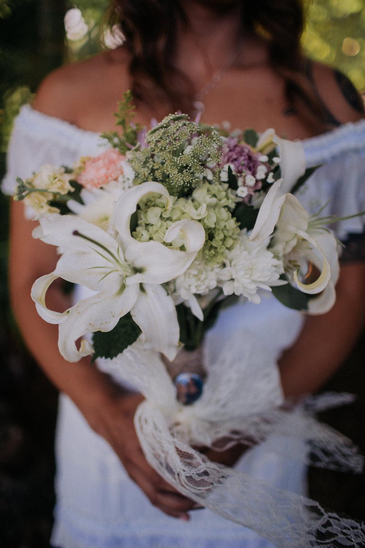 Wedding | 0315.jpg