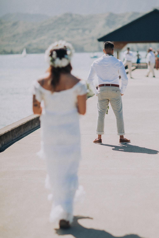 Wedding | 0322.jpg