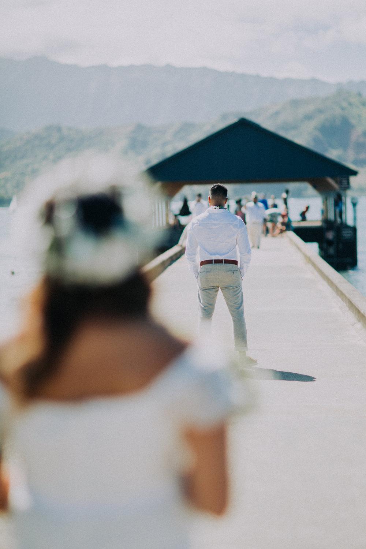 Wedding | 0318.jpg