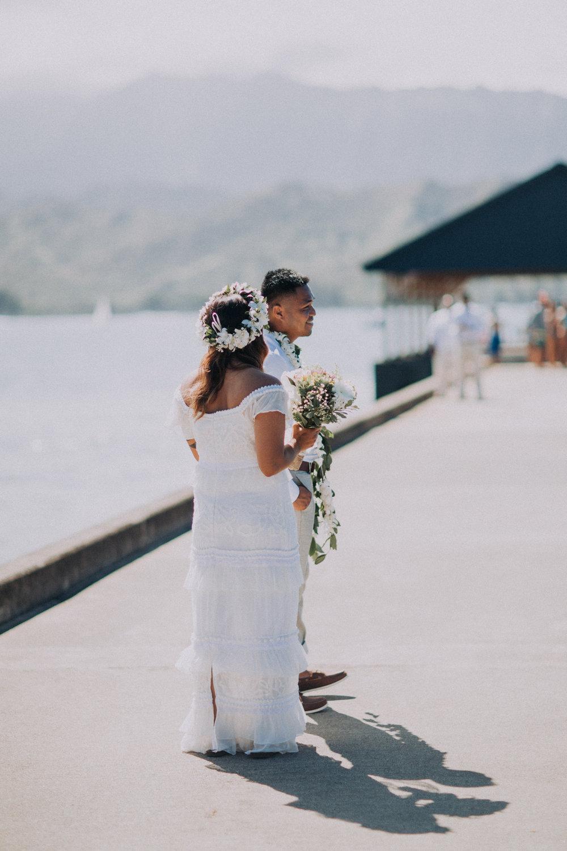 Wedding | 0325.jpg