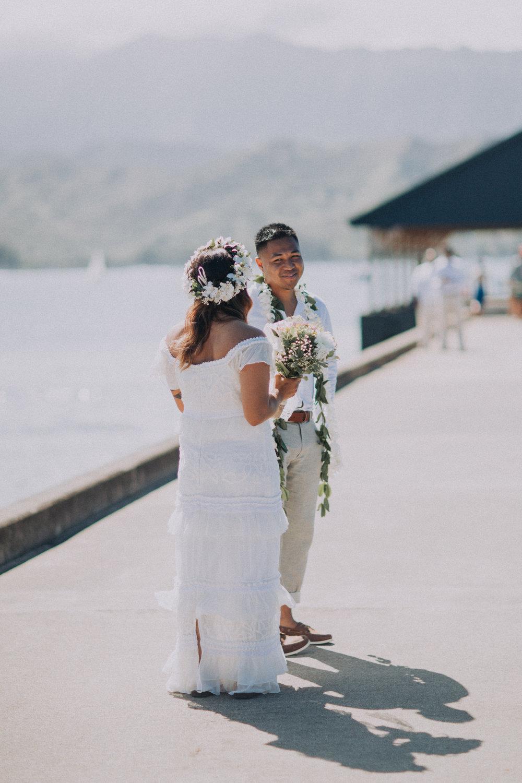 Wedding | 0326.jpg