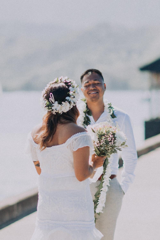 Wedding | 0328.jpg