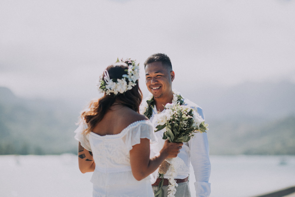 Wedding | 0334.jpg