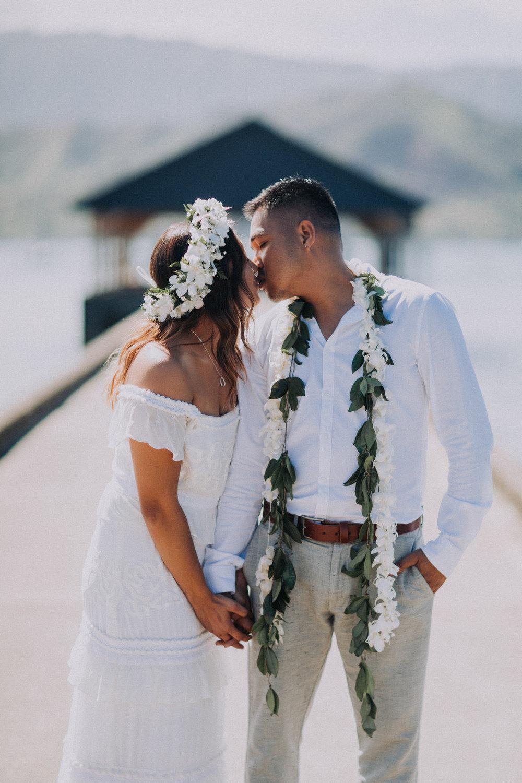 Wedding | 0350.jpg