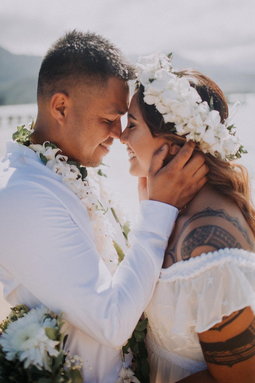 Wedding | 0367.jpg