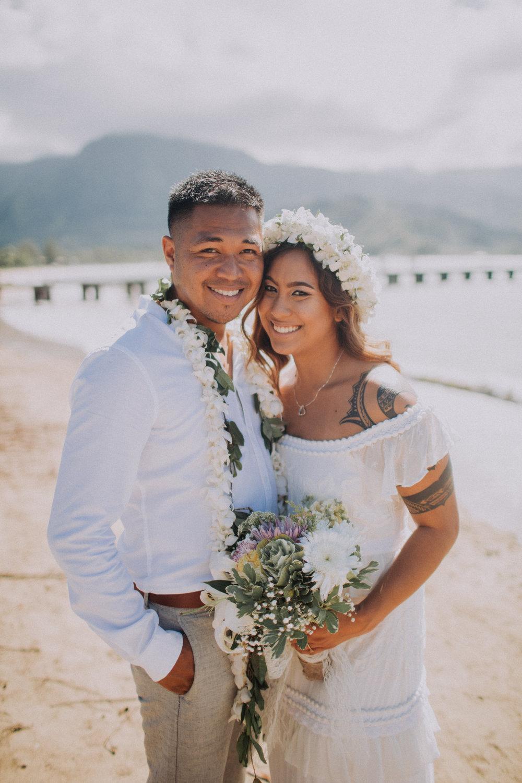 Wedding | 0373.jpg