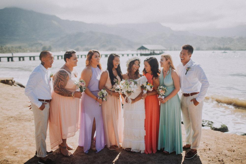 Wedding | 0377.jpg