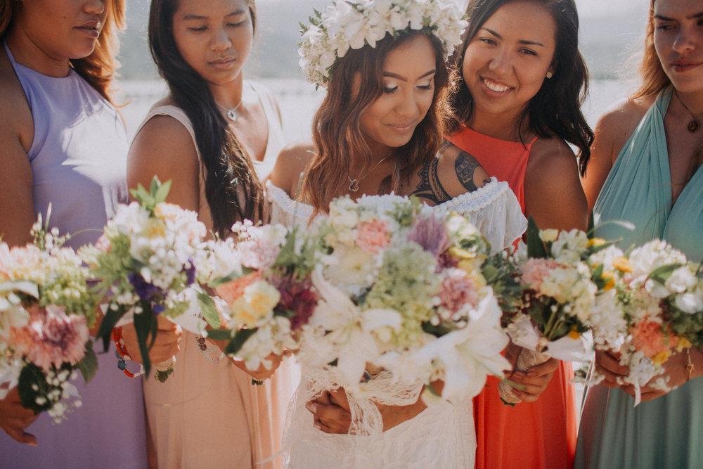Wedding | 0384.jpg