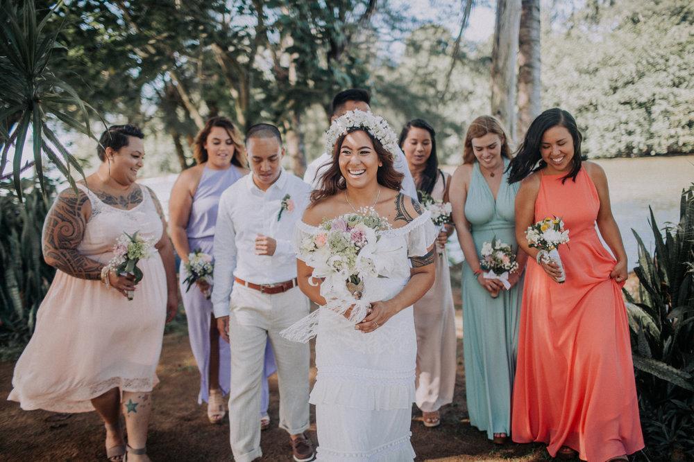 Wedding | 0393.jpg
