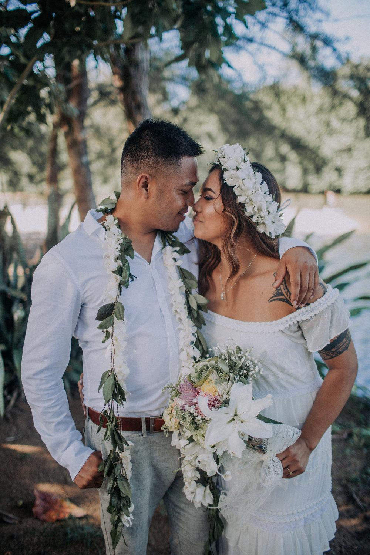 Wedding | 0424.jpg