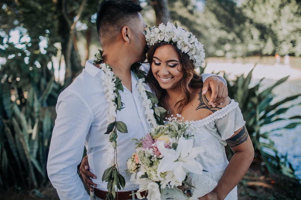 Wedding | 0434.jpg