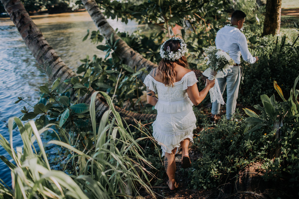 Wedding | 0438.jpg
