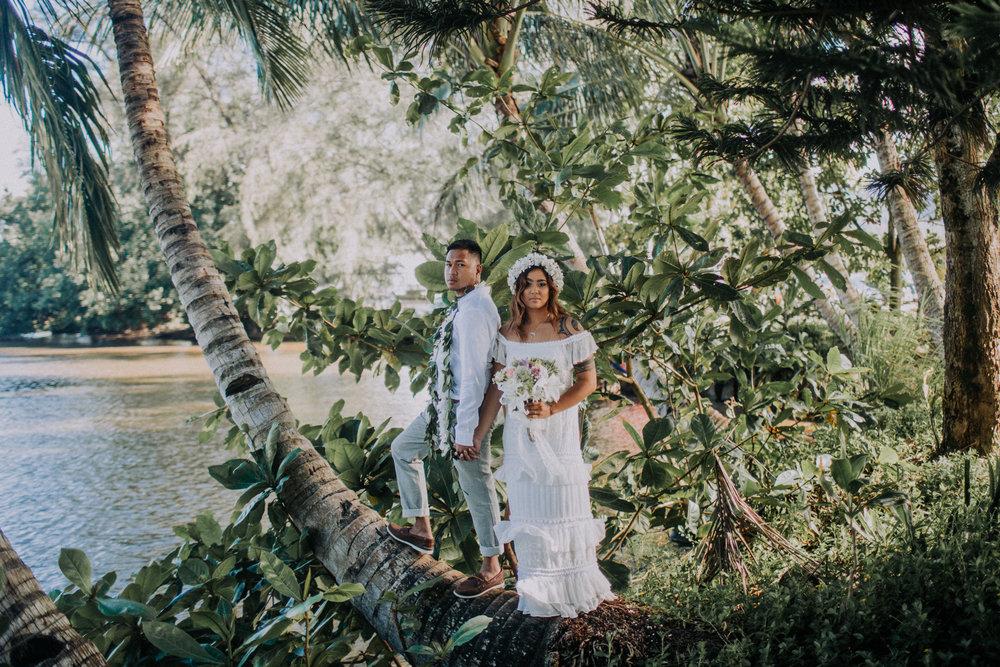 Wedding | 0449.jpg
