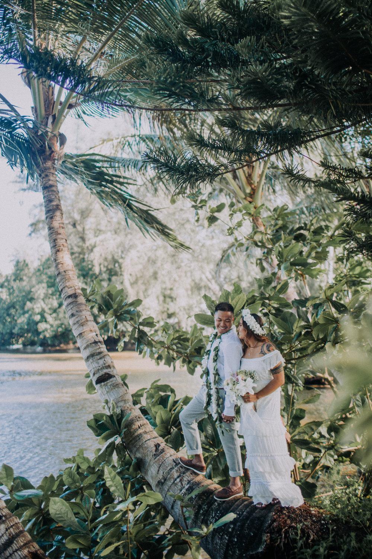 Wedding | 0453.jpg