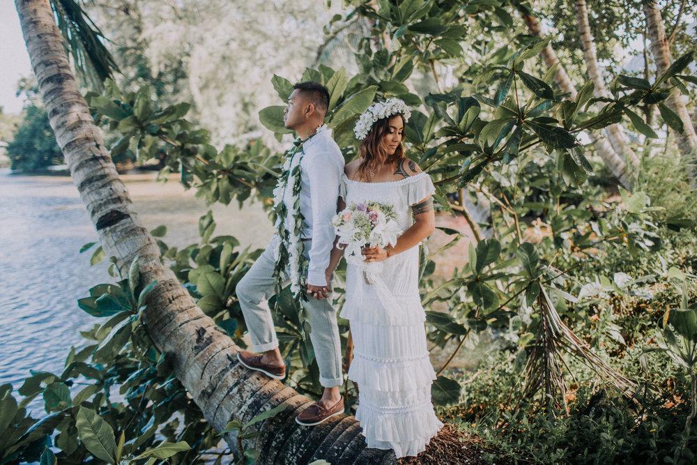 Wedding | 0459.jpg