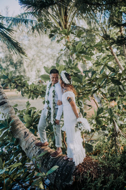 Wedding | 0461.jpg