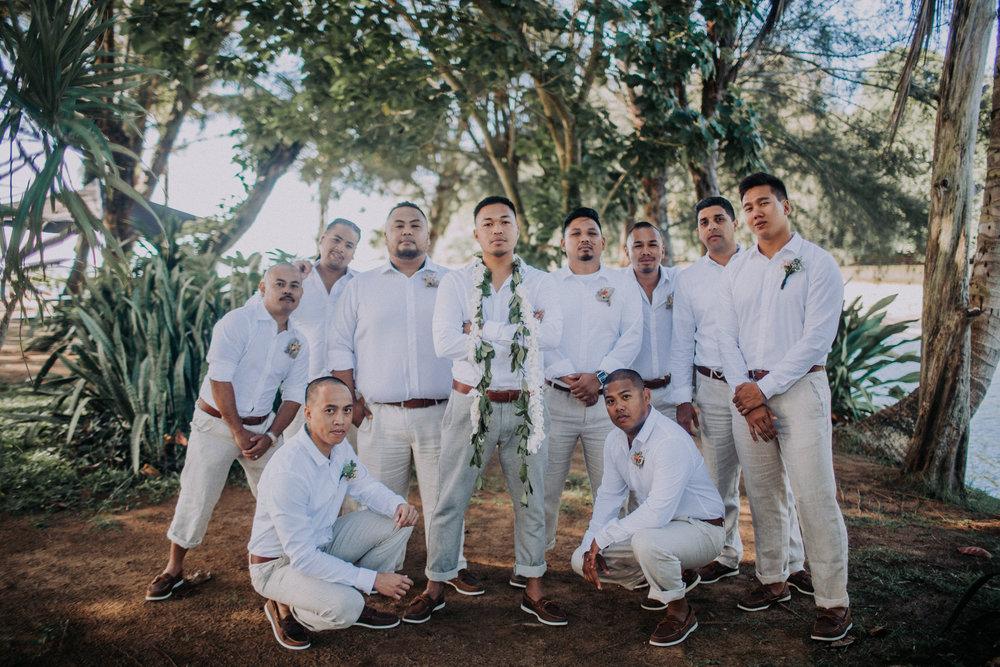 Wedding | 0481.jpg