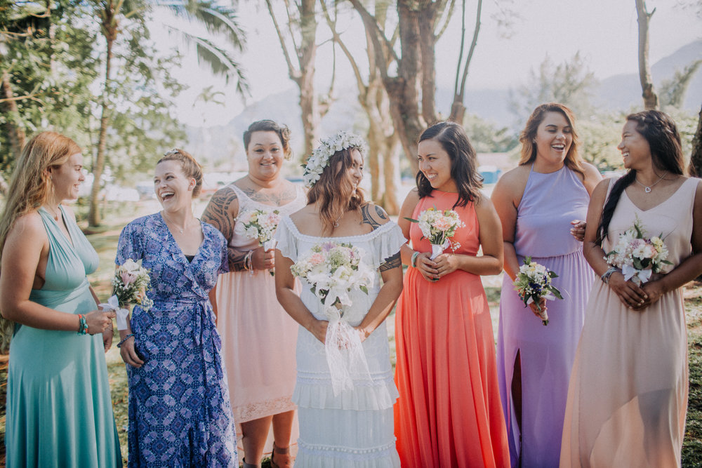 Wedding | 0486.jpg