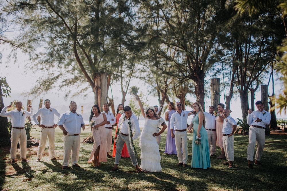 Wedding | 0499.jpg