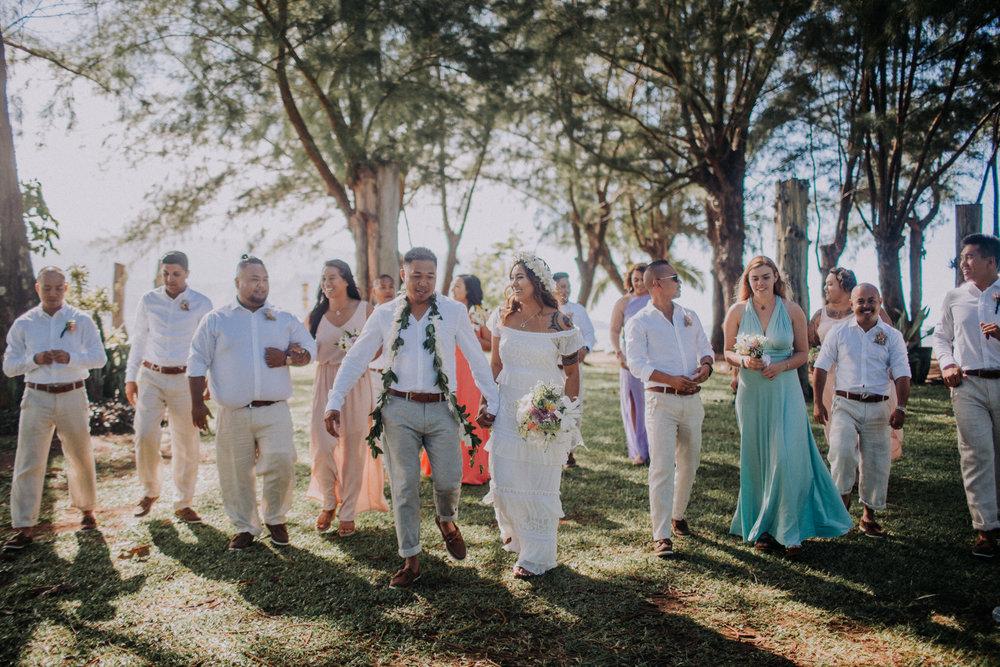 Wedding | 0503.jpg