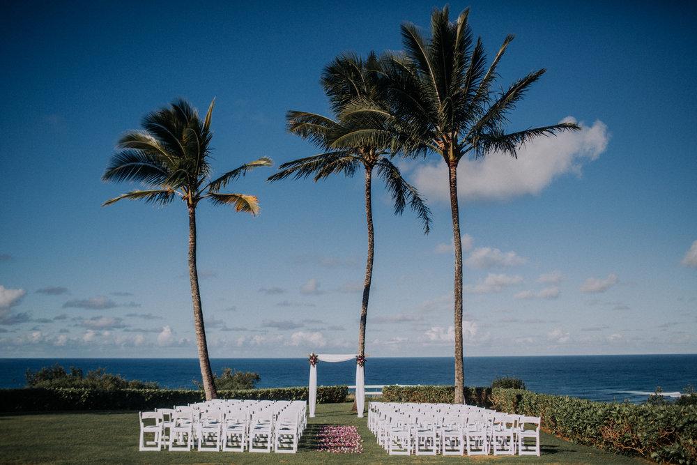 Wedding | 0524.jpg