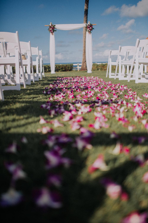 Wedding | 0531.jpg