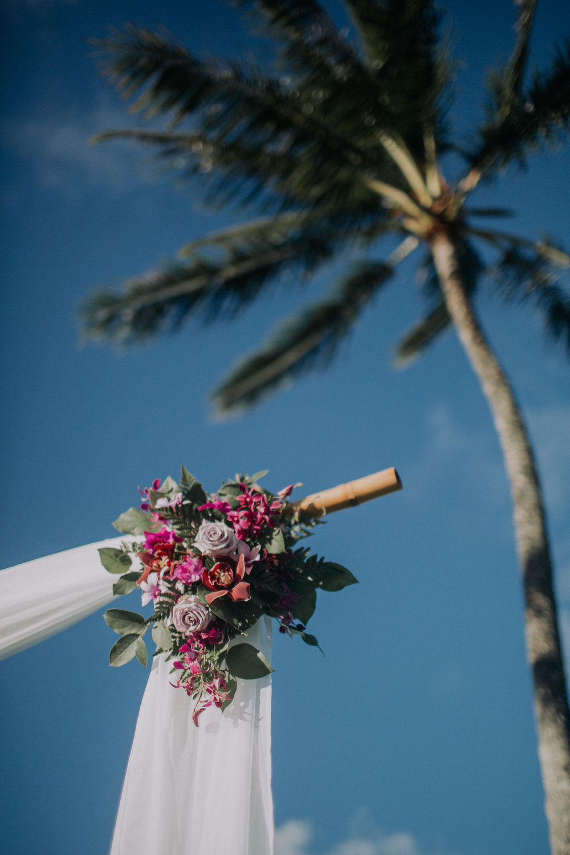 Wedding | 0532.jpg