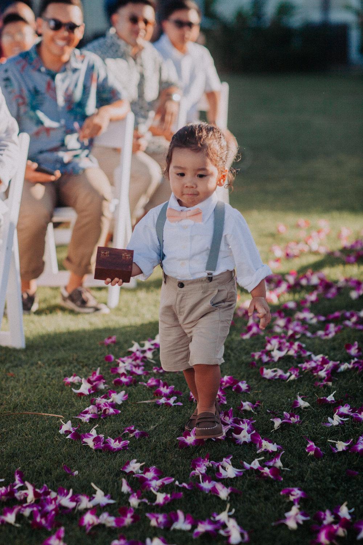 Wedding | 0564.jpg