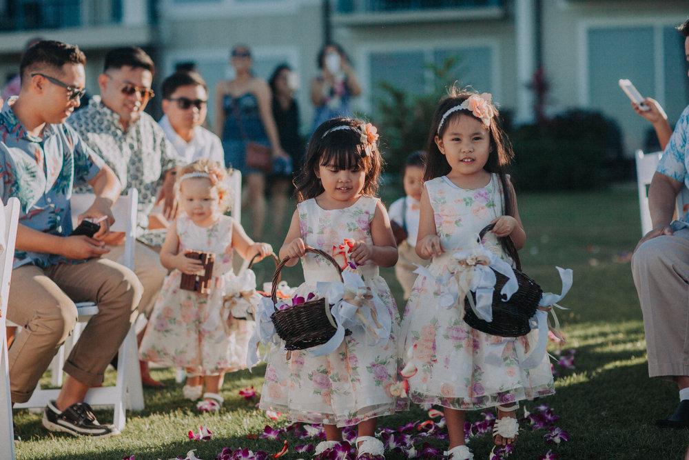 Wedding | 0569.jpg