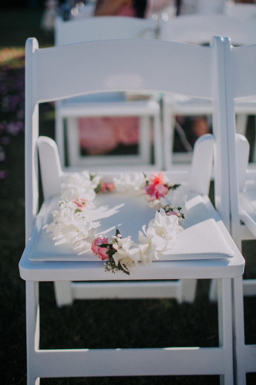 Wedding | 0576.jpg