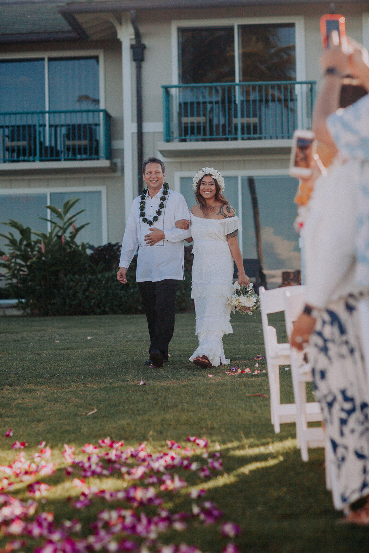 Wedding | 0577.jpg