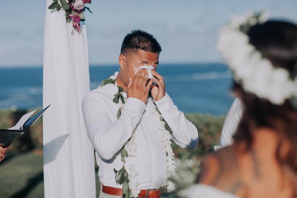 Wedding | 0584.jpg