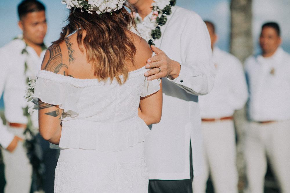 Wedding | 0594.jpg