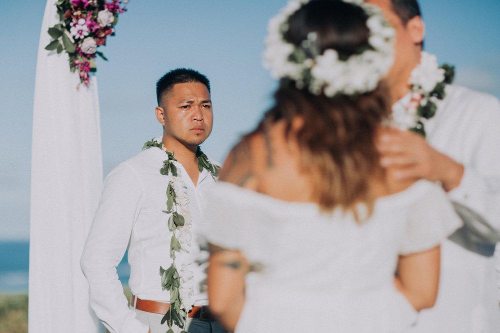 Wedding | 0599.jpg