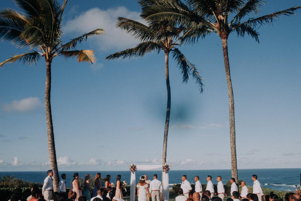 Wedding | 0616.jpg