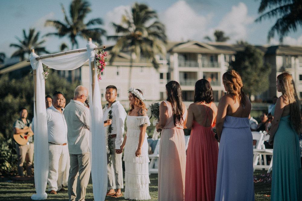 Wedding | 0624.jpg