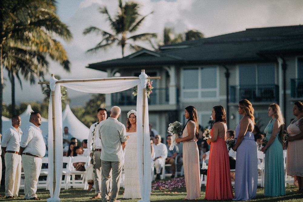 Wedding | 0625.jpg