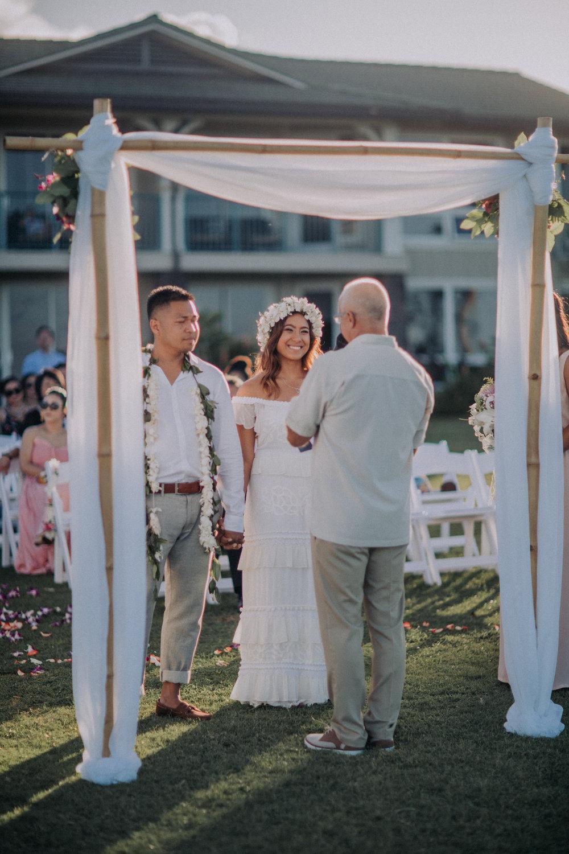 Wedding | 0631.jpg