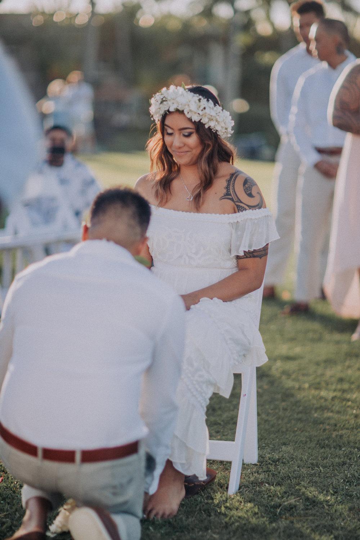 Wedding | 0637.jpg