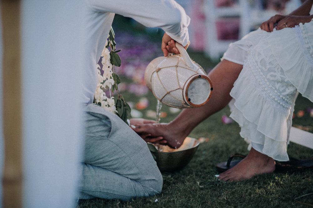 Wedding | 0639.jpg