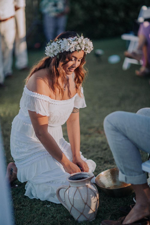 Wedding | 0645.jpg