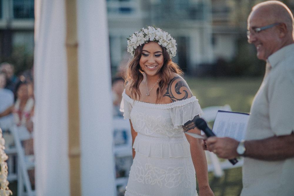 Wedding | 0651.jpg